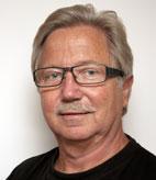Christer Sundgren